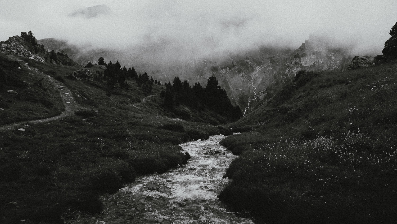0035-bivouac-montagne-20190715111835.jpg