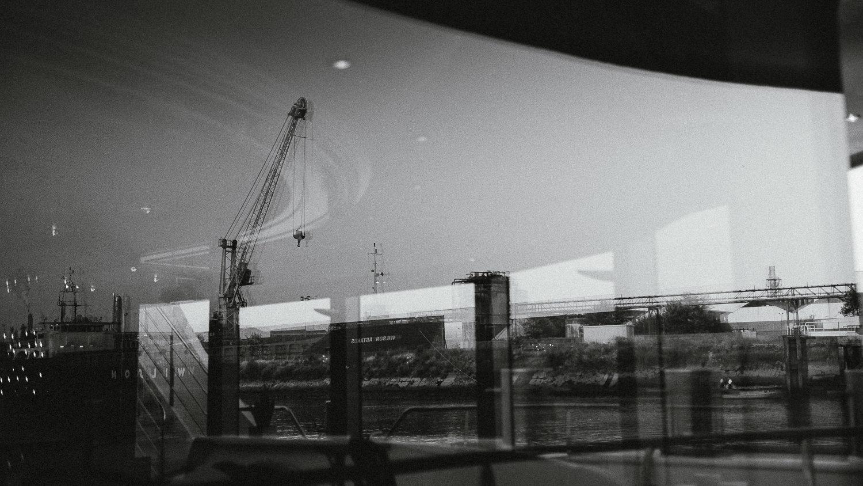 0015-reportage-photo-croisiere-seine-20190716212935.jpg