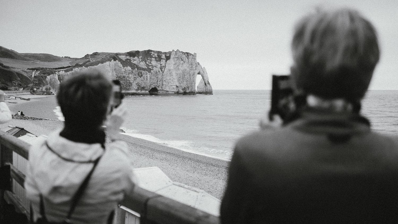0072-reportage-photo-croisiere-seine-20190718101201.jpg