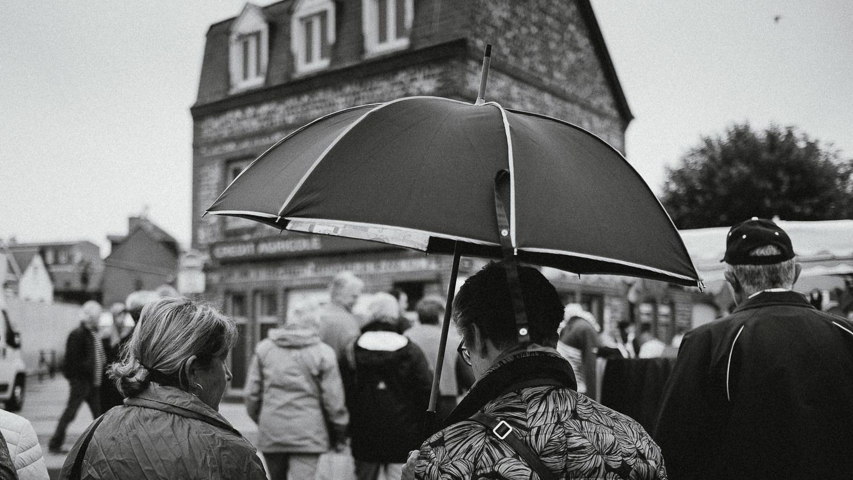 0071-reportage-photo-croisiere-seine-20190718100313.jpg