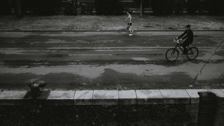 0096-reportage-photo-croisiere-seine-20190718191557.jpg