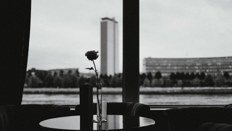 0097-reportage-photo-croisiere-seine-20190718192255.jpg