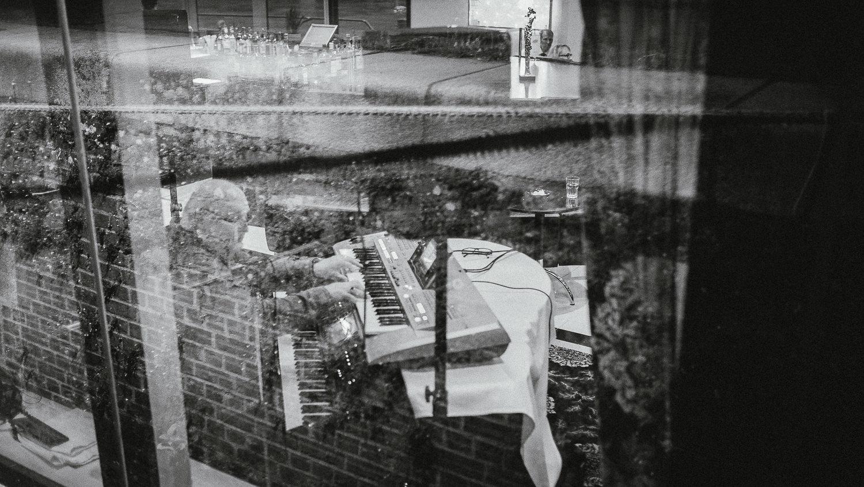 0104-reportage-photo-croisiere-seine-20190718221607.jpg