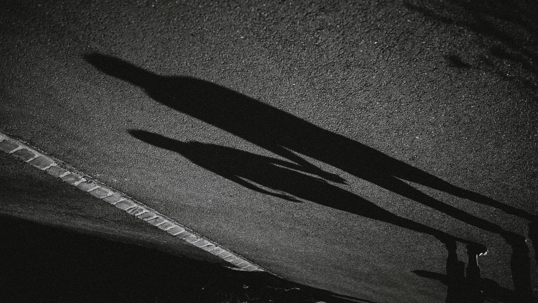 0134-reportage-photo-croisiere-seine-20190720085907.jpg
