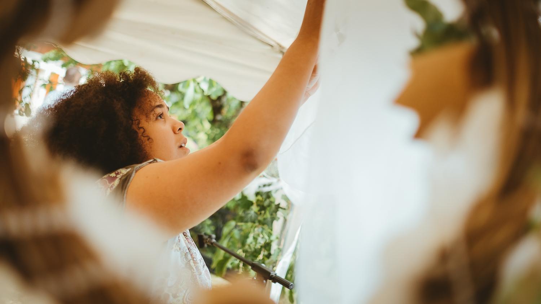 0002-mariage-haute savoie-20190727110802.jpg