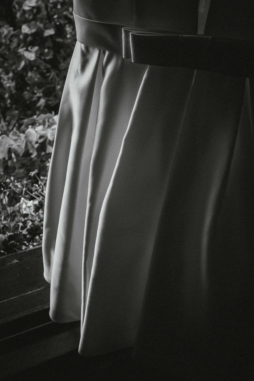 0034-mariage-haute savoie-20190727125922.jpg