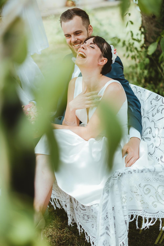 0054-mariage-haute savoie-20190727143537.jpg