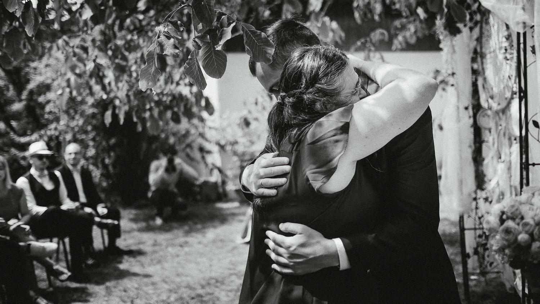 0058-mariage-haute savoie-20190727145156.jpg