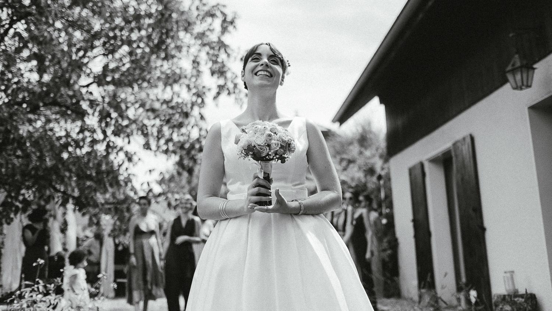 0063-mariage-haute savoie-20190727154027.jpg