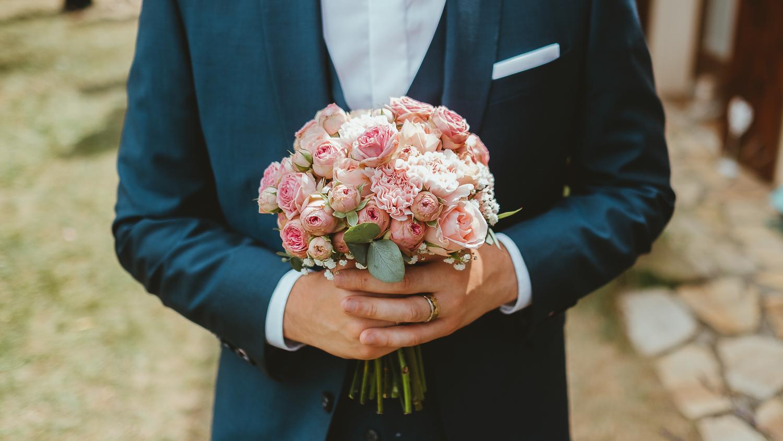 0065-mariage-haute savoie-20190727154238.jpg