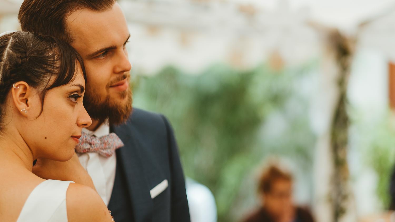 0081-mariage-haute savoie-20190727190455.jpg