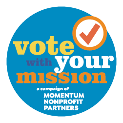 MNP_VoteWithYourMissing_logo.png