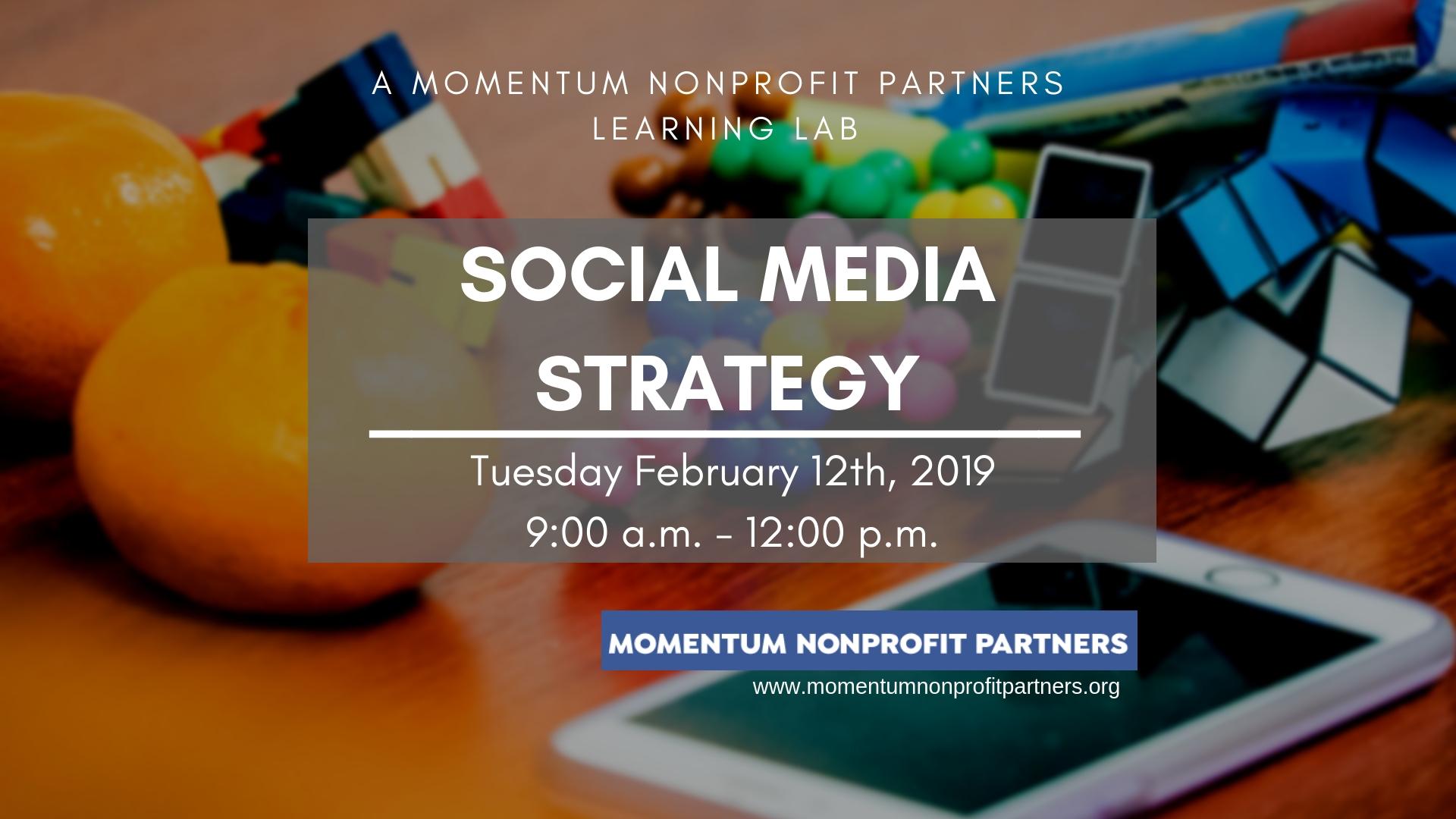 Social Media Strategy.jpg