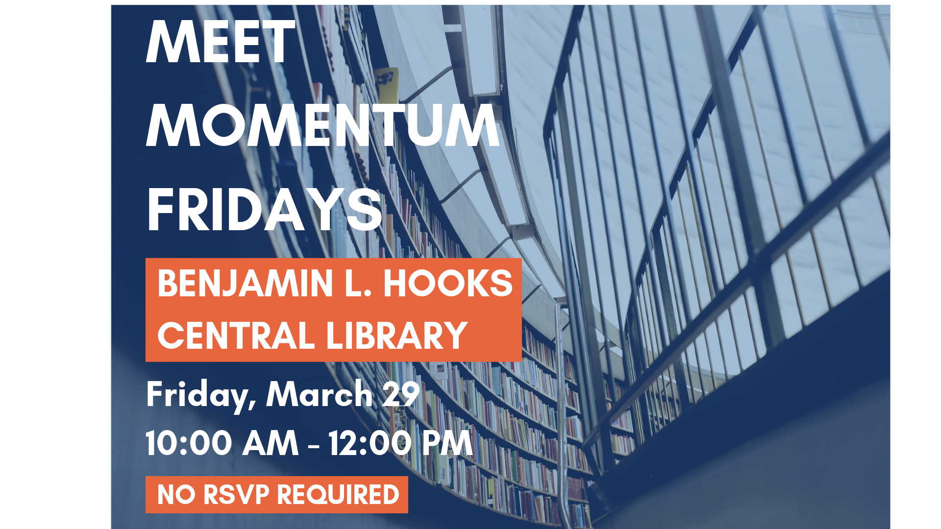 Copy of Meet Momentum Fridays2.png