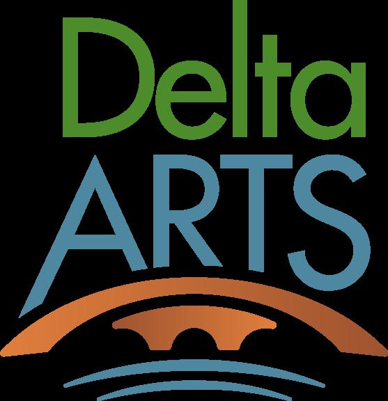 DeltaARTS-logo-RGB-72dpi.png