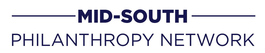 MidSouthPhilanthropyNetwork_logo.png
