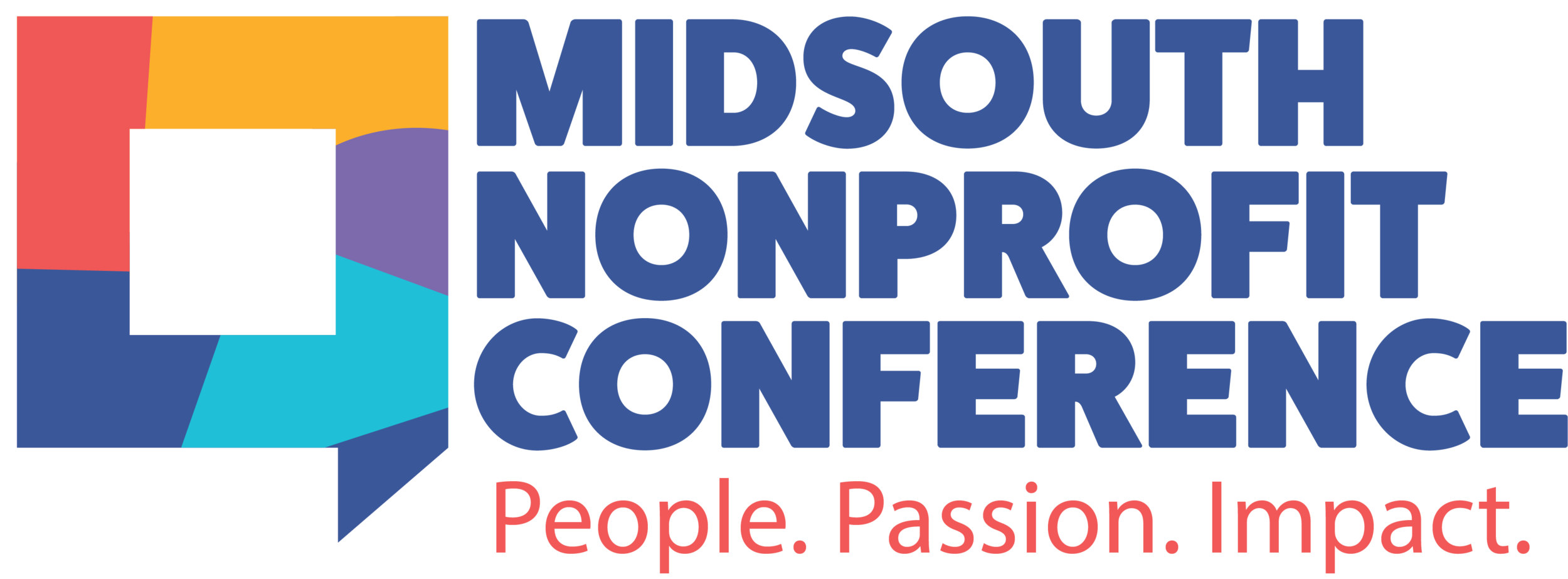 2019_Midsouth Nonprofit Conference_Primary Logo.png