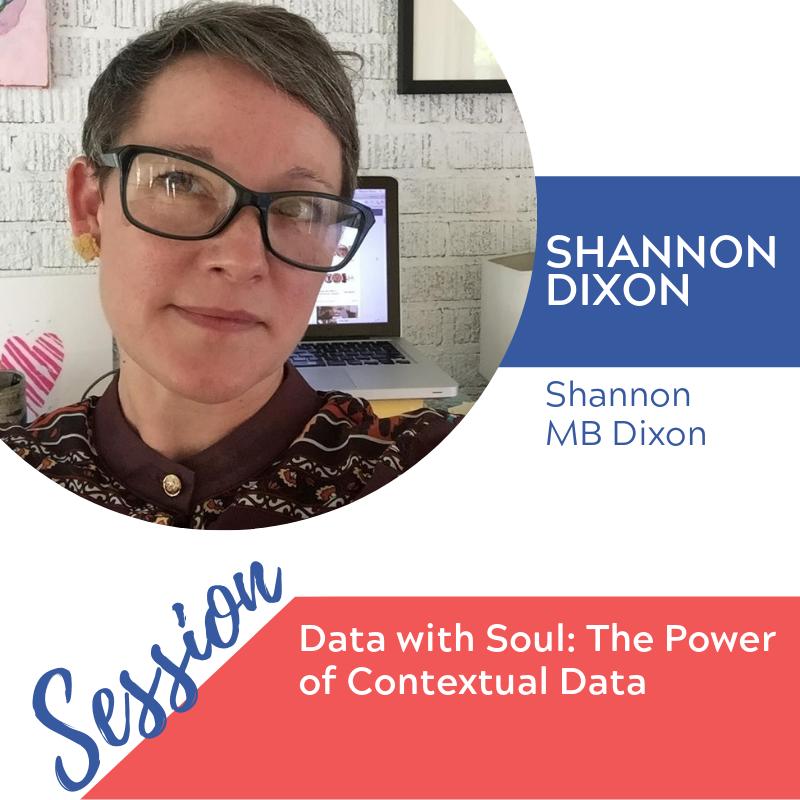 Web_Shannon Dixon Speaker Promo_MNC 2019.png
