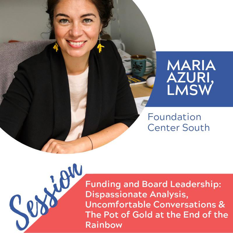 Web_MARIA AZURI, LMSW Speaker Promo_MNC 2019 (2).png