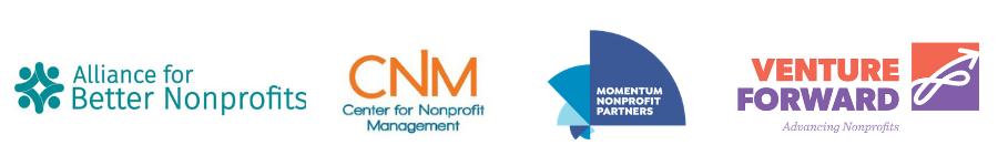State partnership logos (1).png