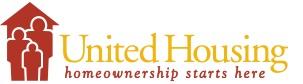uhinc-logo2.jpg
