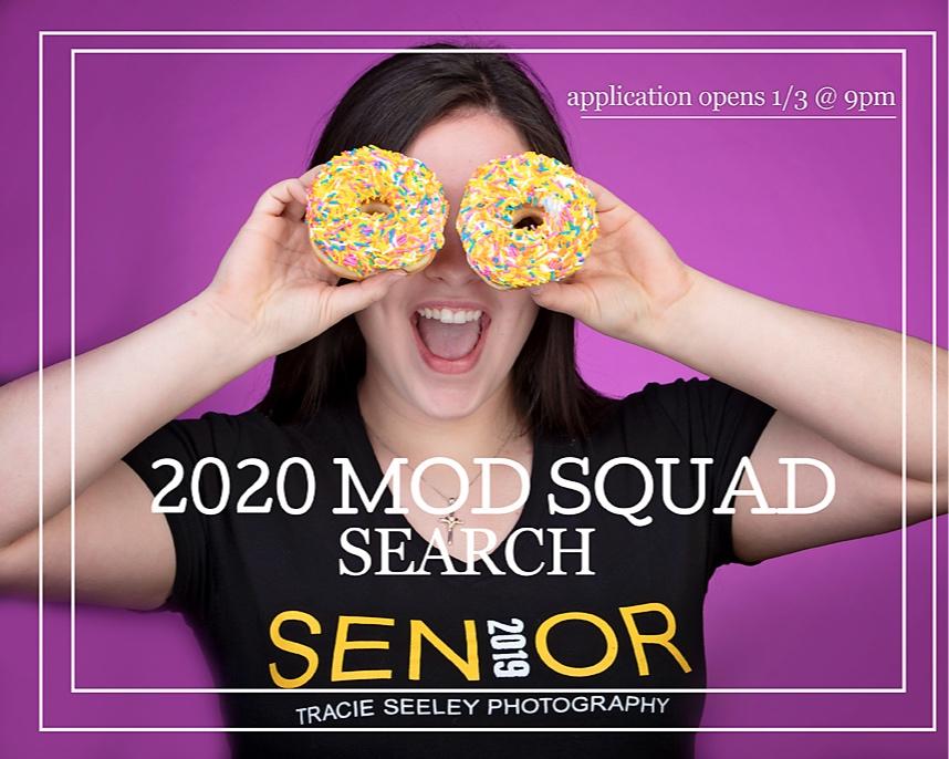 2020+mod+squad+ad.jpg