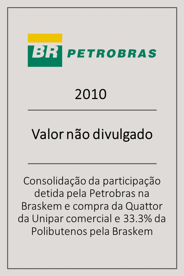 PRINCIPAISq.png