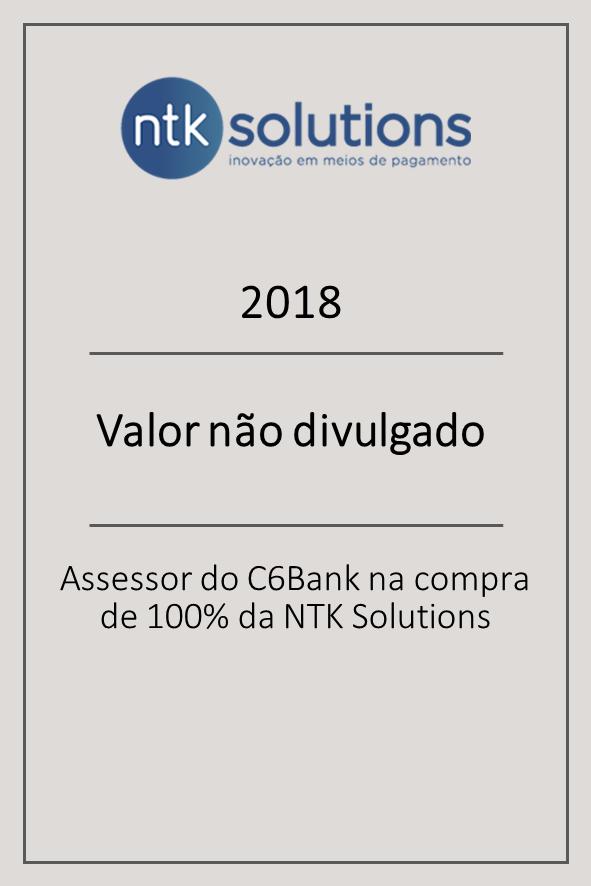 2017 pt.png