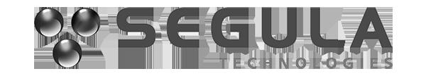 segula_technologies.png