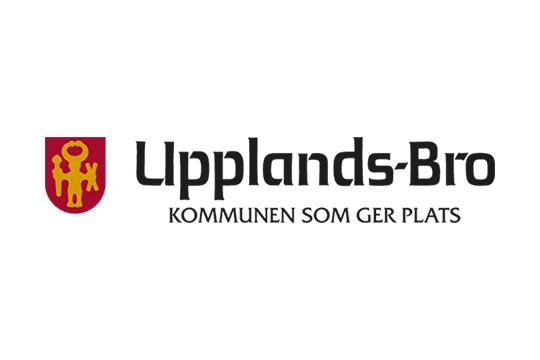 sponsor_upplandsbro.png