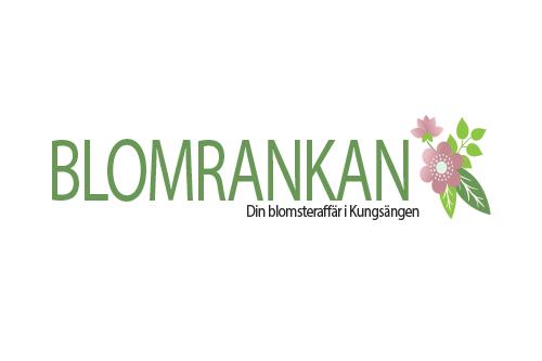 sponsor_blomrankan.png