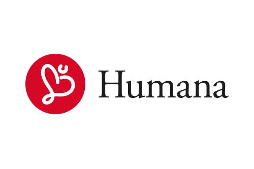sponsor_humana.png