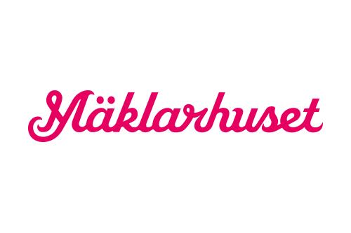 sponsor_maklarhuset.png