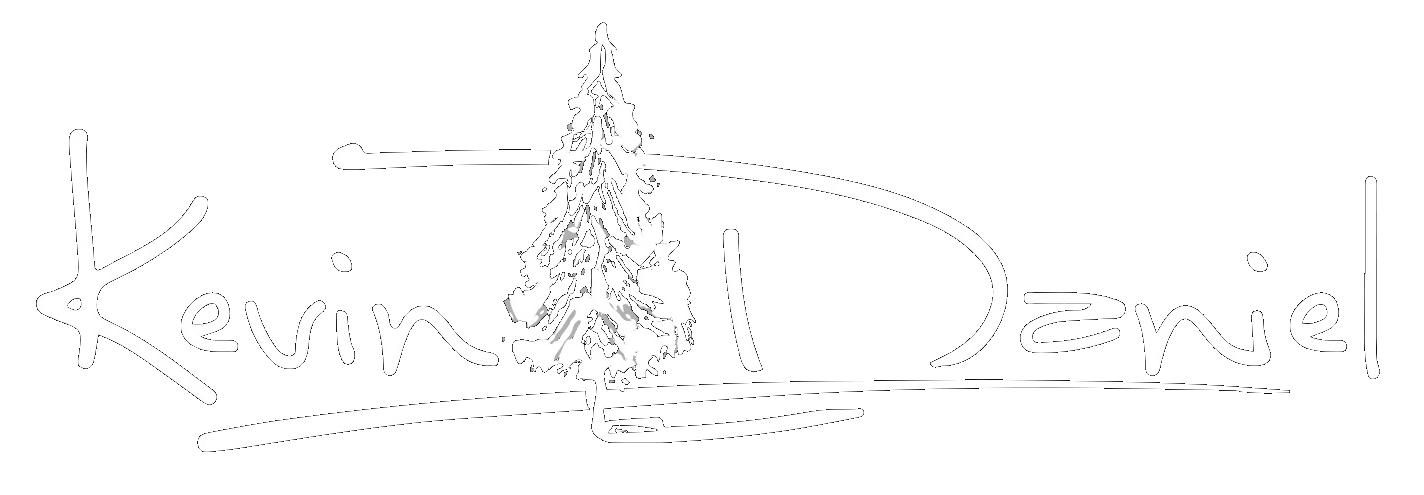 kevin daniel logo white.png