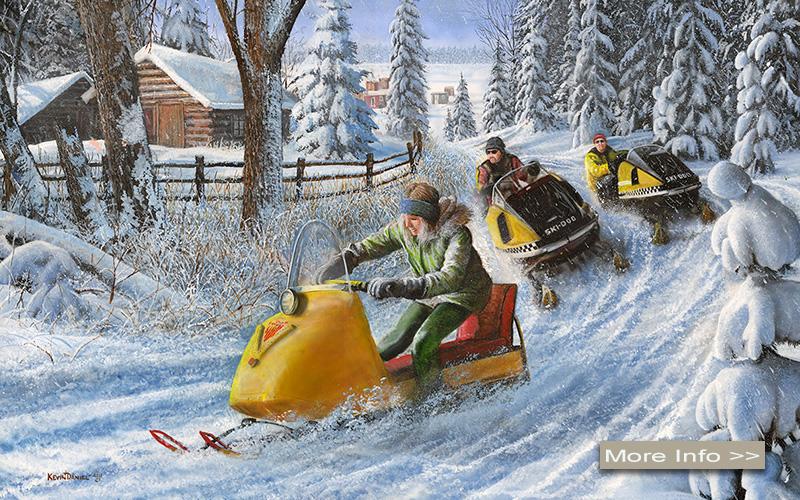 561-three-of-a-kind-vintage-snowmobiles-kevin-daniel-artist.jpg