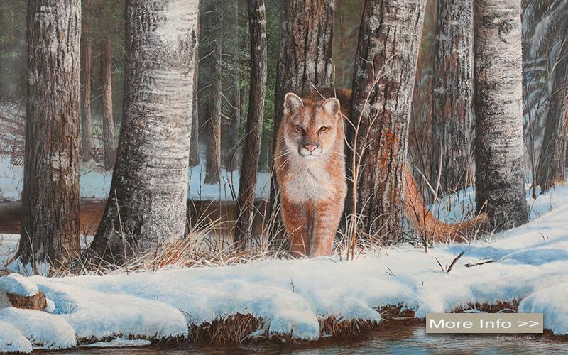 564-on-the-prowel-mountain-lion-kevin-daniel-artist.jpg