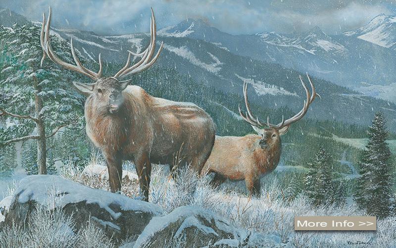 569-a-break-in-the-storm-bull-elk-kevin-daniel-artist.jpg