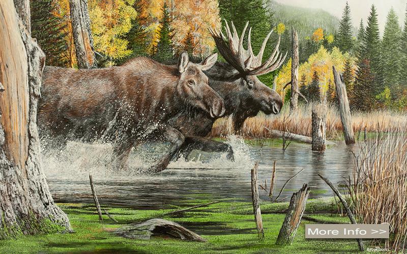 571-moose-running-kevin-daniel-artist.jpg