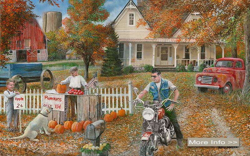 572-life-on-the-farm-kevin-daniel-artist.jpg