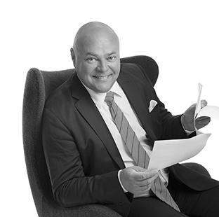 Advokat Håkon Tranberg.jpeg