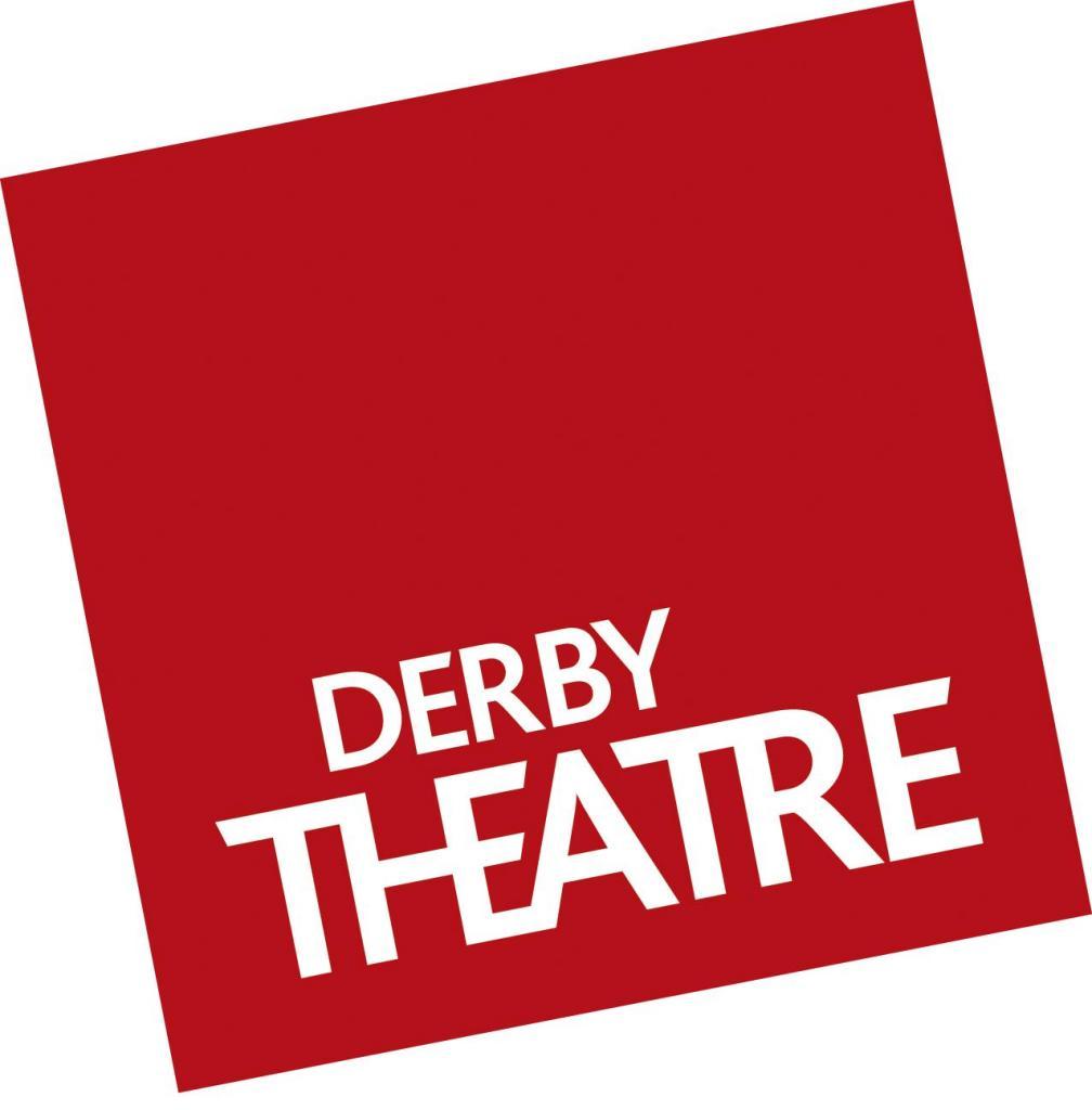 Derby-Theatre 2.jpg