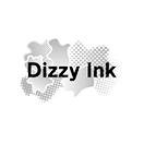 Dizzy Ink Logo.png