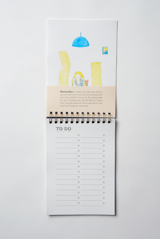 Doodl-Notebook-for-startups-RCF-26.jpg