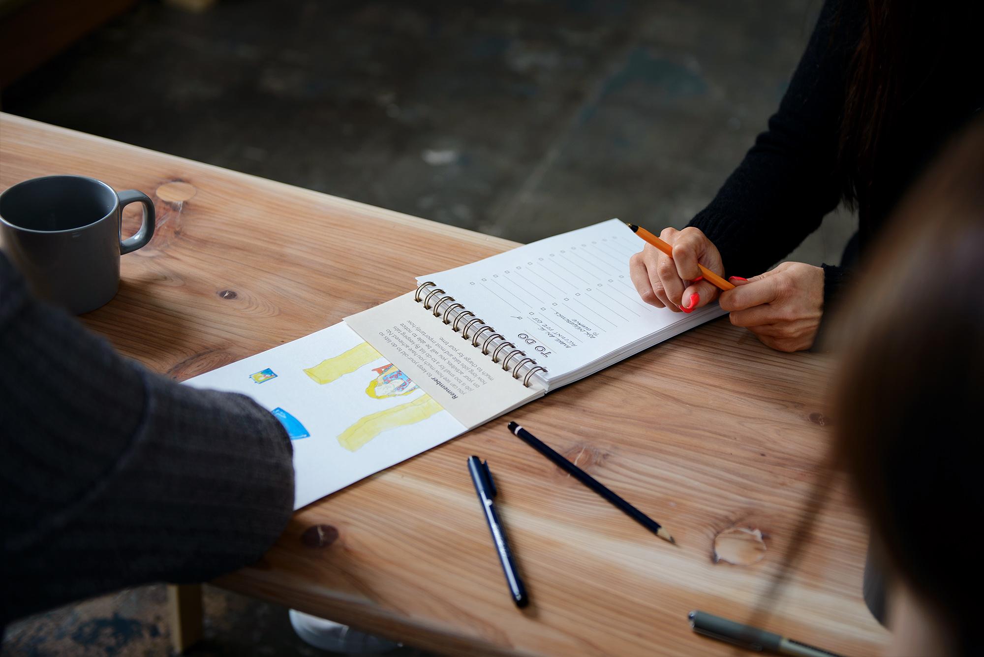 Doodl-Notebook-for-startups-RCF-6.jpg