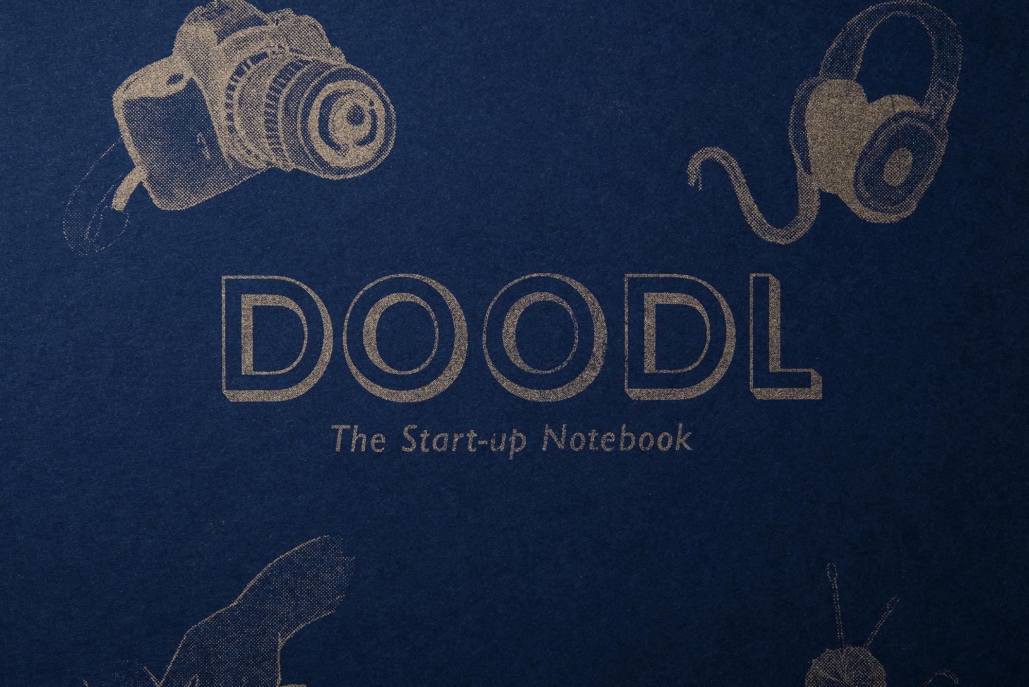 Doodl-Notebook-for-startups-RCF-19.jpg