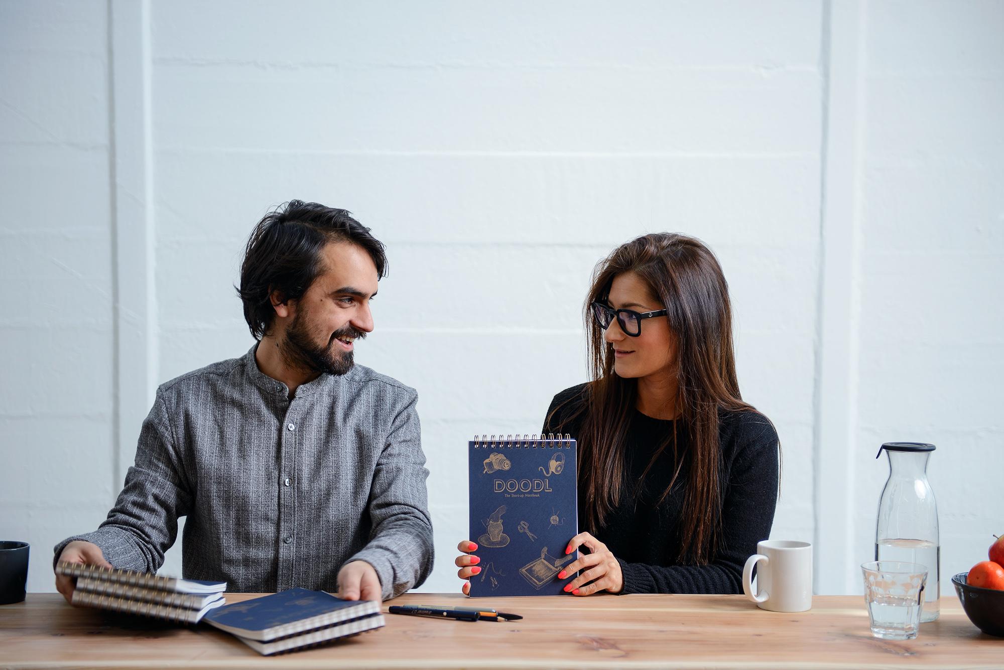 Doodl-Notebook-for-startups-RCF-8.jpg