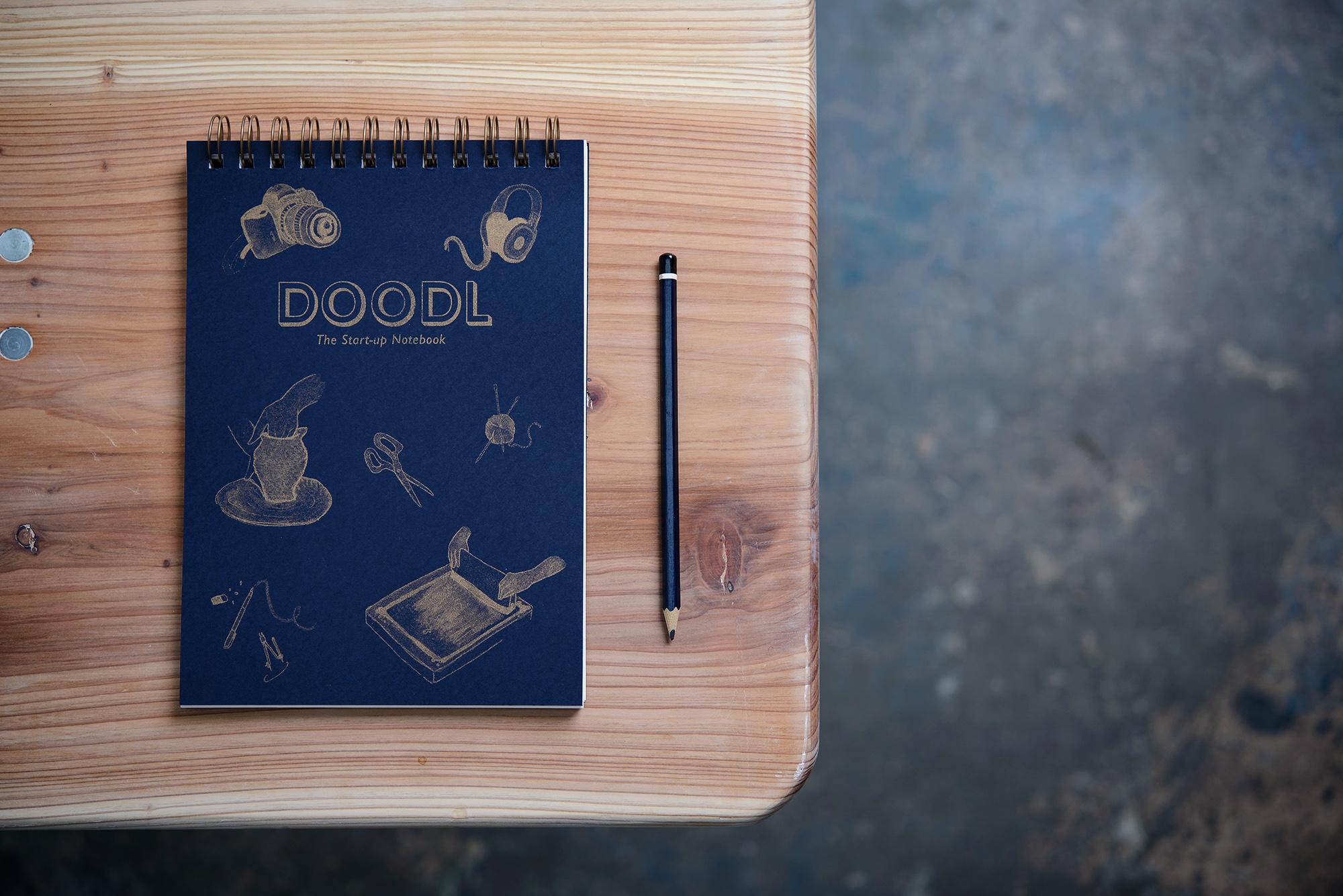 Doodl-Notebook-for-startups-RCF-14.jpg