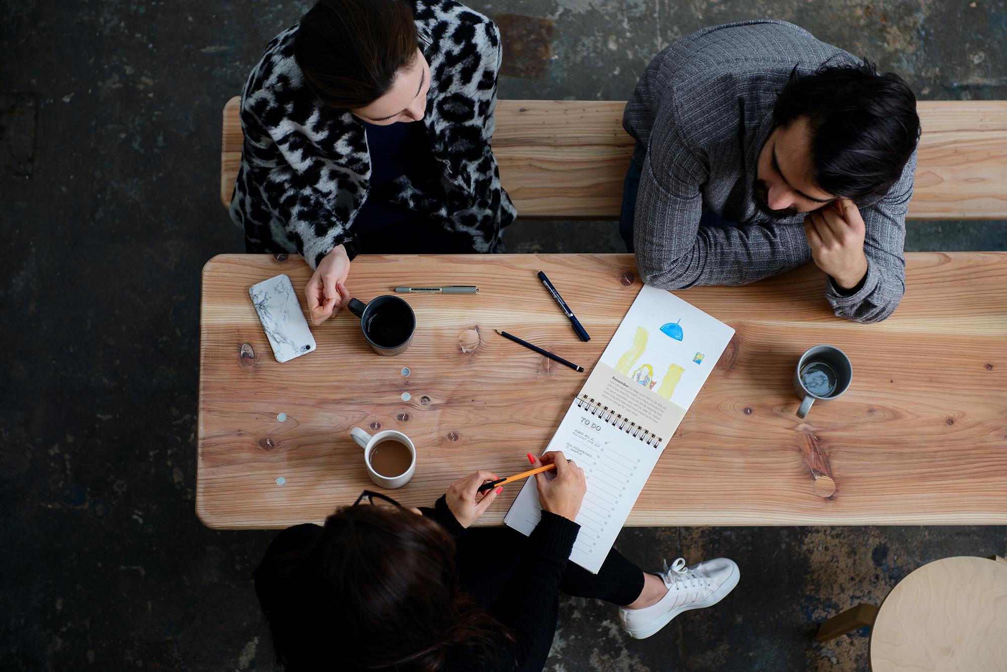 Doodl-Notebook-for-startups-RCF-4.jpg