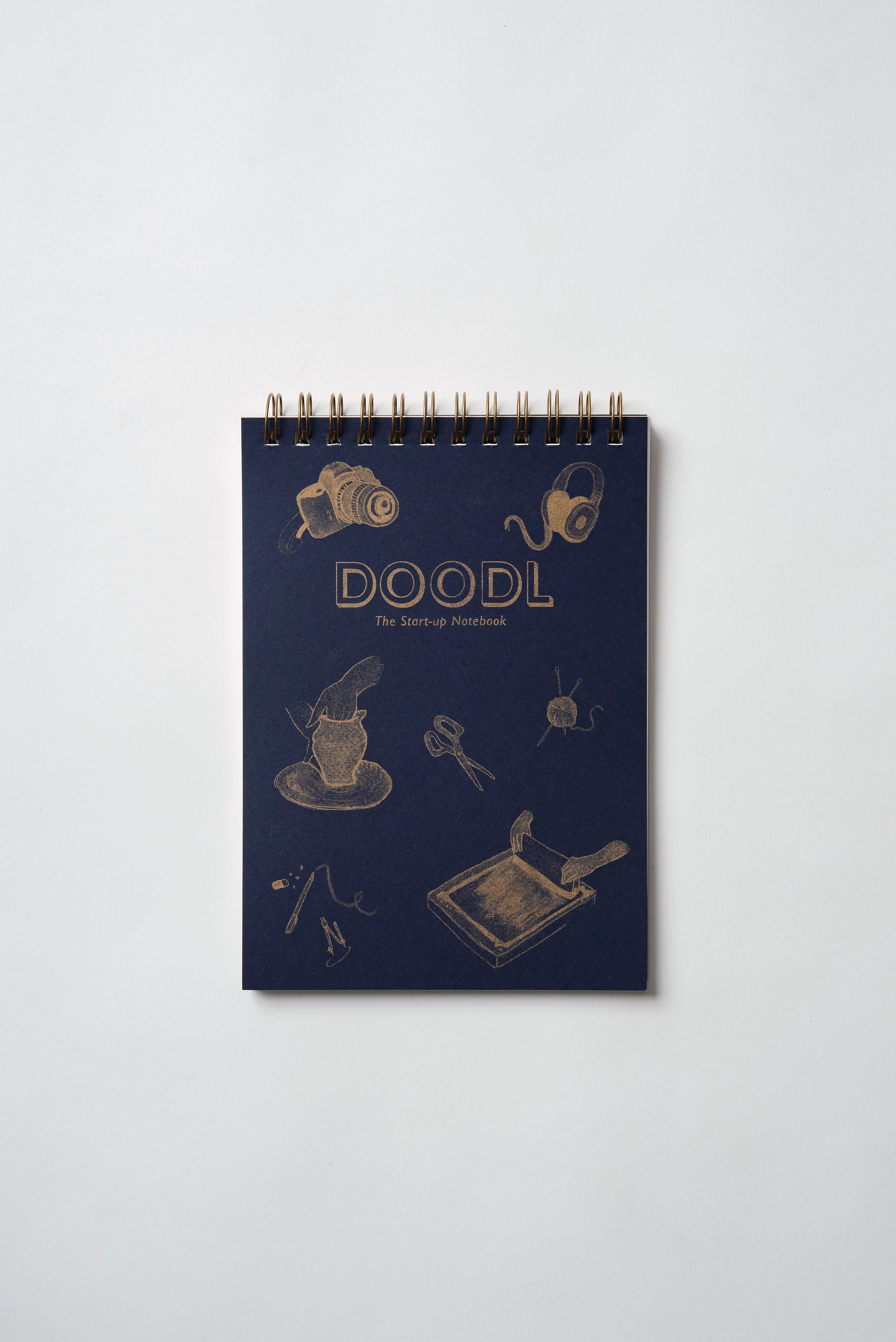 Doodl-Notebook-for-startups-RCF-21.jpg