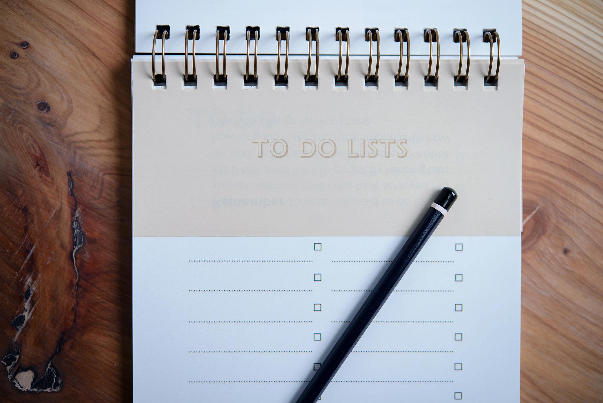 Doodl-Notebook-for-startups-RCF-16.jpg